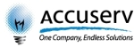 Accuserv One Company