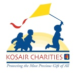 Kosair Logo Colored jpeg