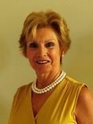 Ann Mudge