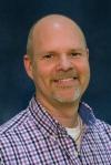 Michael Gaddie, 2007 Hero
